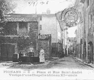 CPA-SaintAndre