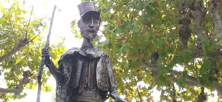 Fontaine Jules Gérard