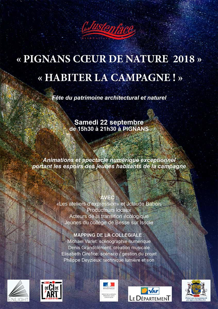 2018_fete_patrimoine_justeenface_pignans_coeur_nature_recto