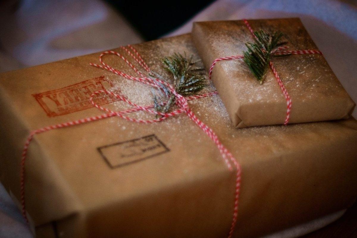 [CCAS] Colis de Noël