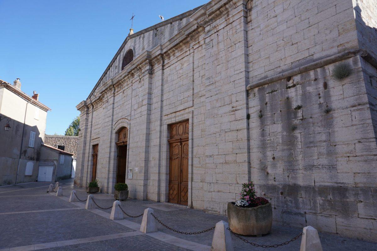 10-11 Juin – Pèlerinage | Association Notre Dame des Anges