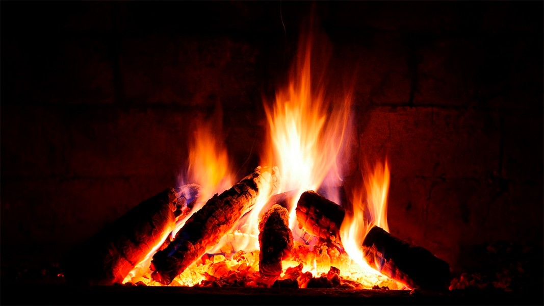 [CCAS] Bons de chauffage 2019