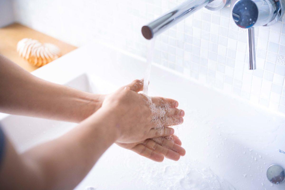 [COVID-19]💧 Informations sur votre service de l'eau de VEOLIA