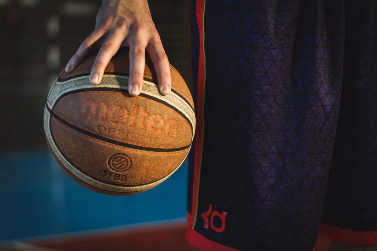 30 sept. – Basket – Pignans contre CTC VAR EST