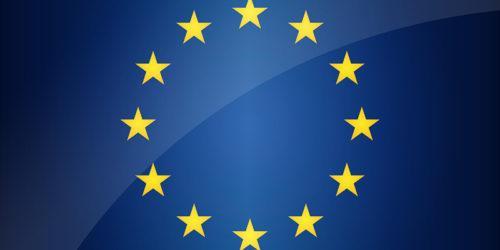 Élection des représentants au parlement européen – Scrutin du 26 mai 2019 à Pignans