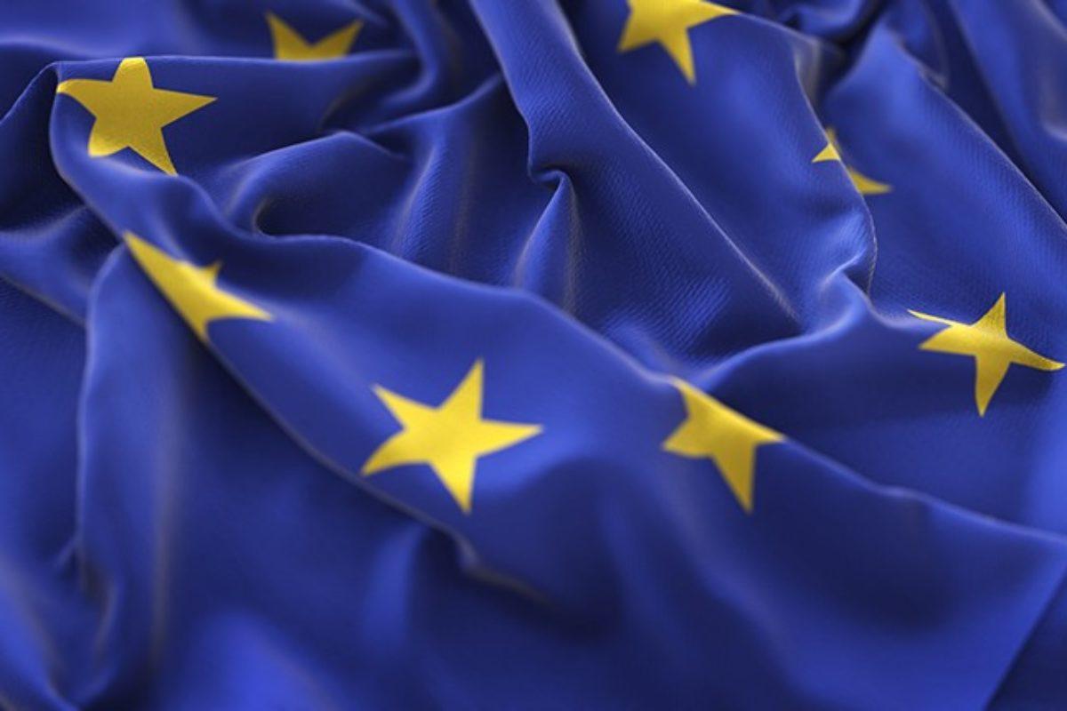 Élection européennes 2019