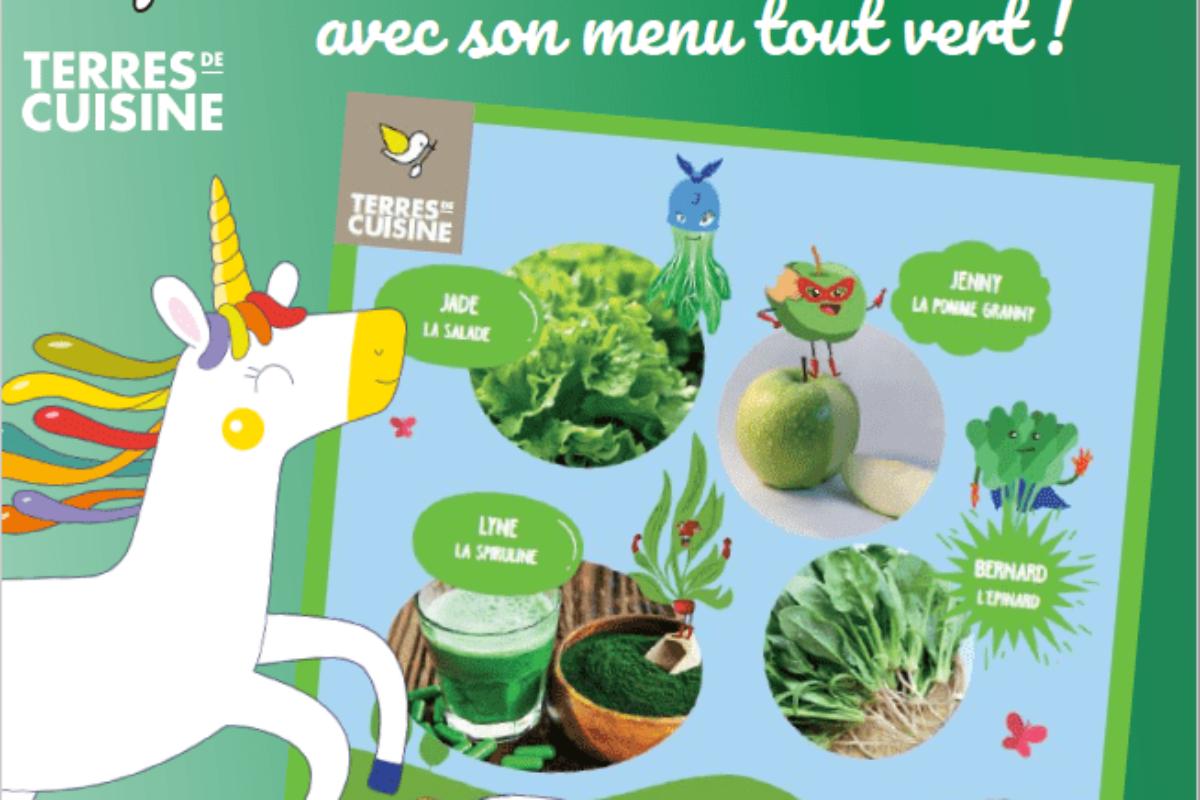 Syndicat Mixte du Bassin Versant du Gapeau – Nettoyage estival des cours d'eau