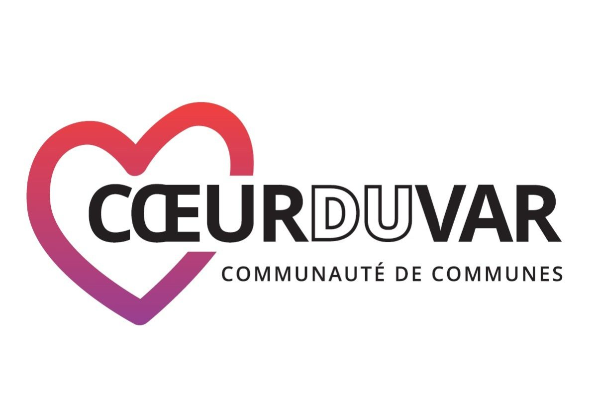 [Cœur du Var] Digitalisation des commerces locaux