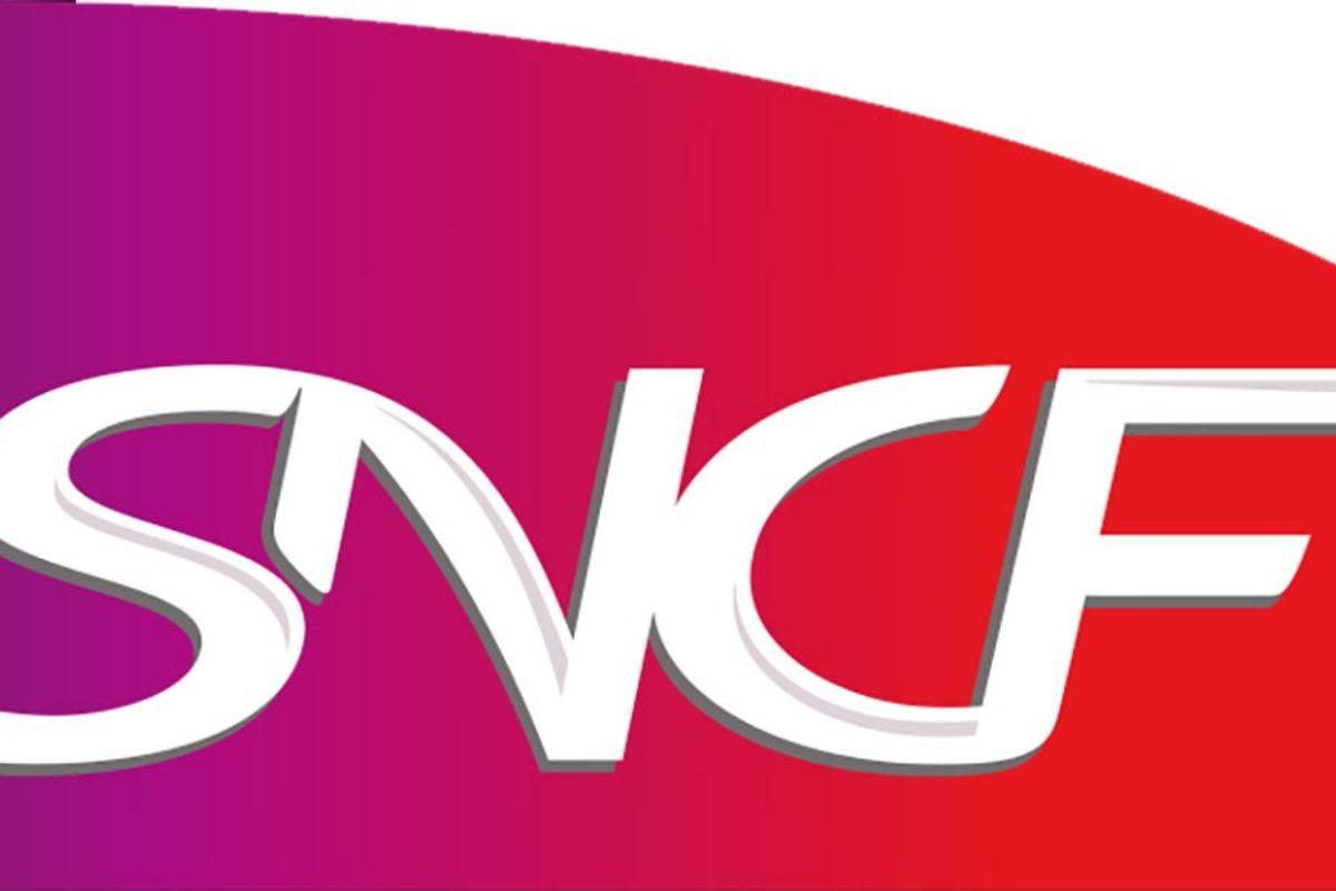 [SNCF] Travaux du 17/08 au 4/09 2021 – Changement d'horaires