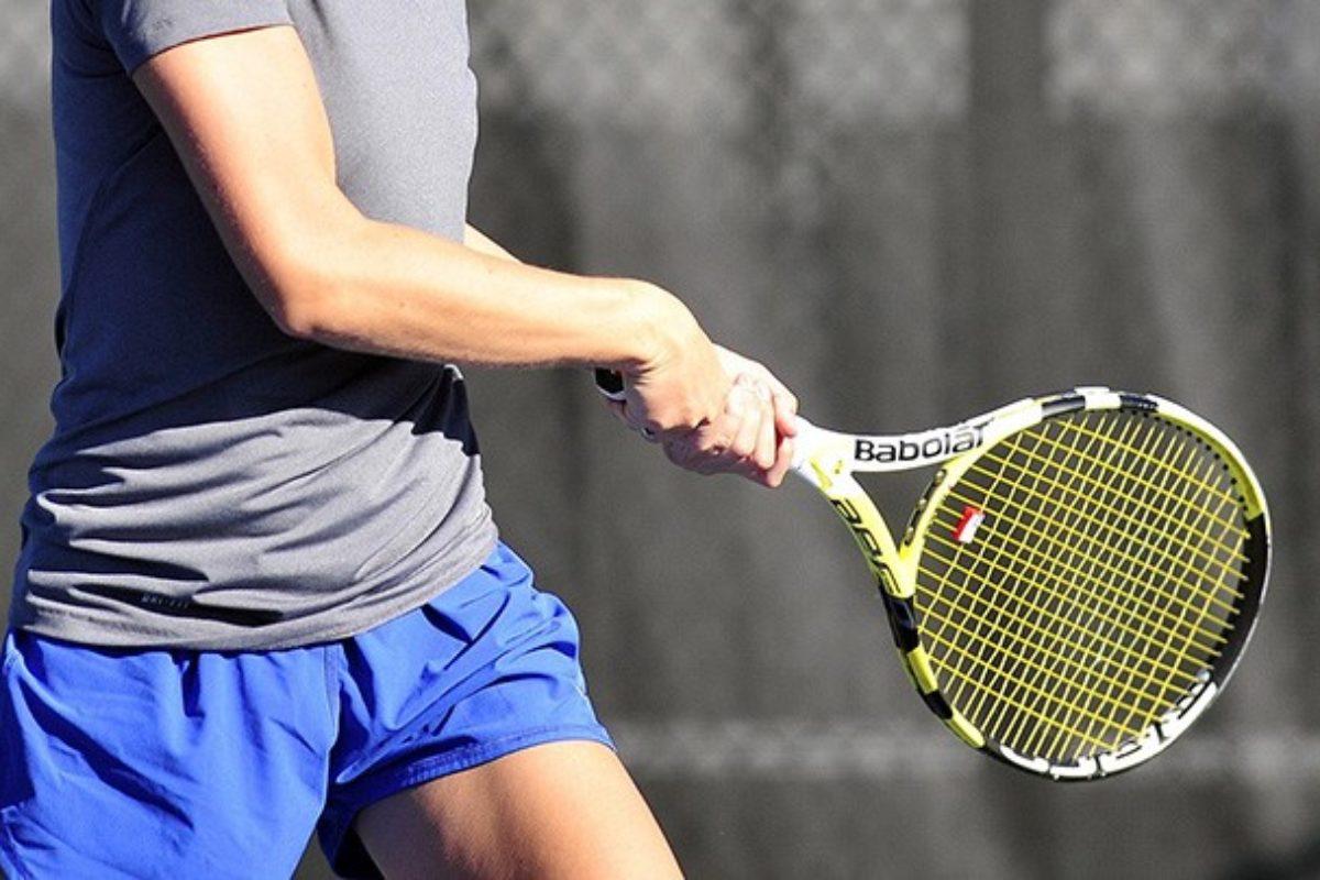 Tennis Club de Pignans (T.C.M.)